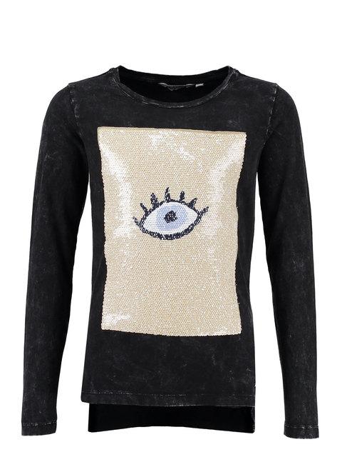 T-shirt Garcia I72409 girls