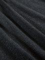 garcia long sleeve i90013 zwart