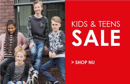 KIds & Teens SALE