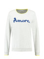 sweater Garcia A90061 women
