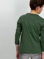 T-shirt Garcia B93613 boys