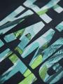 garcia t-shirt grijs p05400