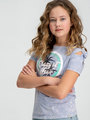T-shirt Garcia C92407 girls