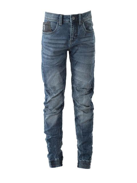 jeans Garcia Renzo boys