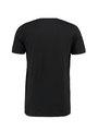 T-shirt Difuzed Playstation men