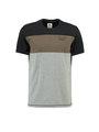 T-shirt Garcia GE811201 men