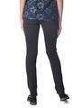 jeans Garcia Caro women