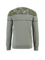sweater Chief PC811104 men