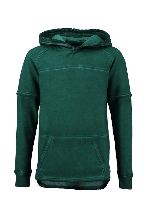 sweater Garcia H73664 boys
