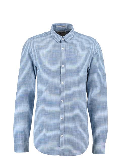 overhemd Garcia L71226 men