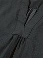 blouse Garcia GS900332 women