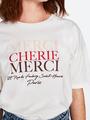 tripper t-shirt wit tr000314