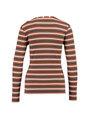 T-shirt Tripper TR800907 women