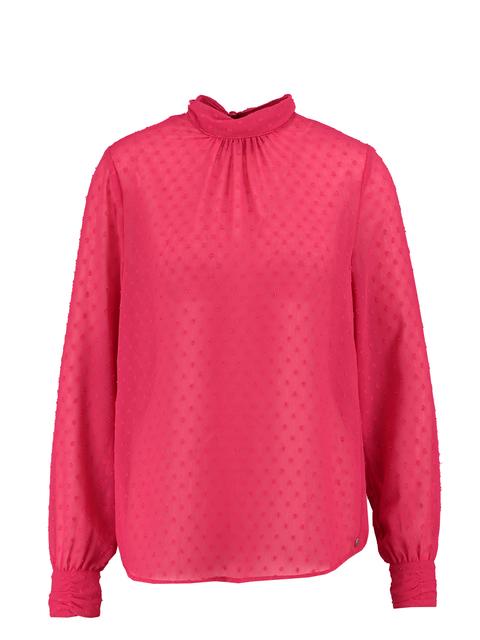 blouse Garcia N80236 women