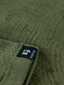 Garcia T-shirt Korte Mouwen D91209 Groen