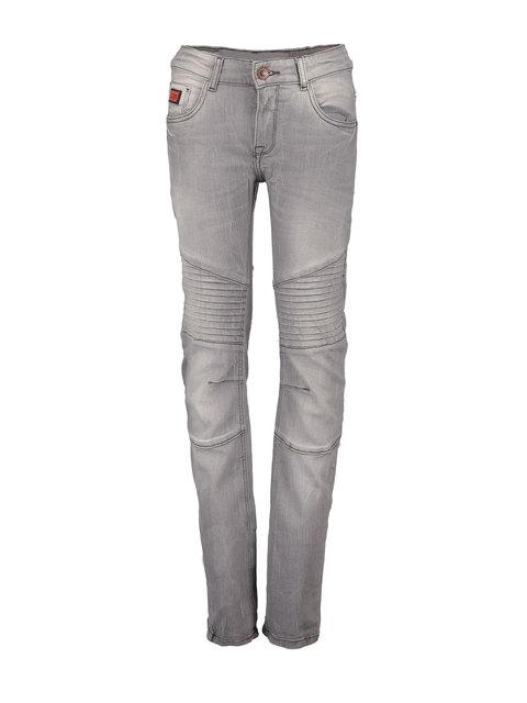 jeans Cars Geller boys