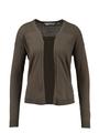 vest Garcia H70251 women