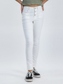 garcia rianna super slim o02531 off white