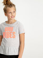 T-shirt Garcia B92606 girls