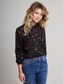 blouse Garcia GE801188 women