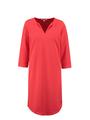 garcia jurk gs000180 rood