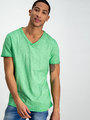 T-shirt Garcia GS910103 men