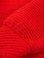 garcia sweater j92664 rood