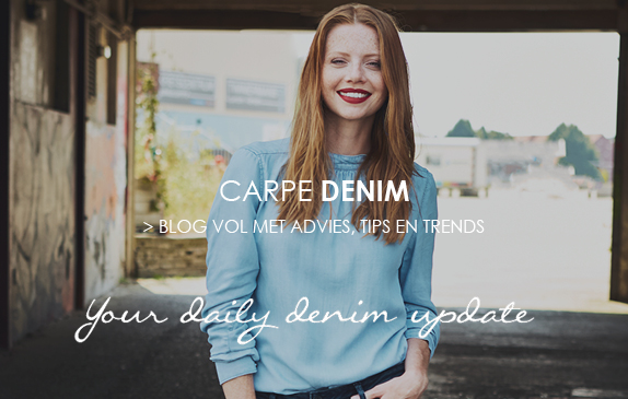 Jeans Centre | Blog