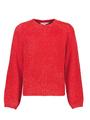 garcia trui rood t02640