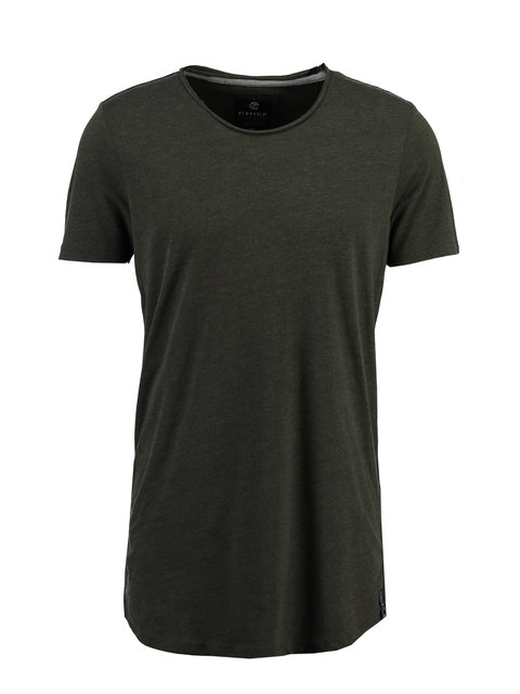 T-shirt Chief PC710428 men