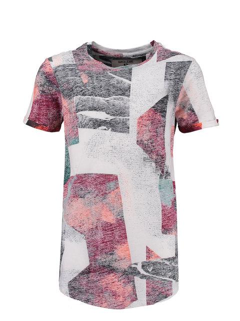 T-shirt Garcia H73601 boys