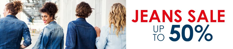 JC-Subbanner-1170x250-JeansSale-KidsSale.jpg