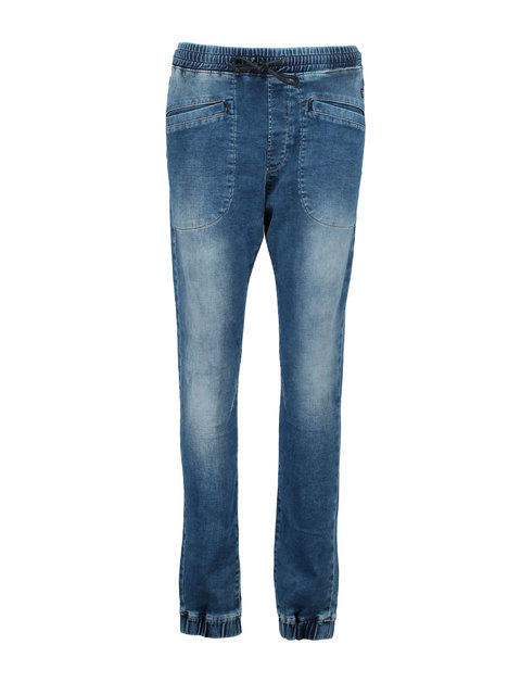 jeans LTB Debby women