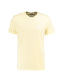 T-shirt Wrangler Sign off tee men