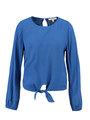 blouse Garcia B90245 women