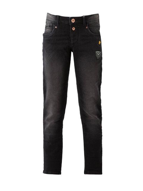 jeans Garcia H72711 girls