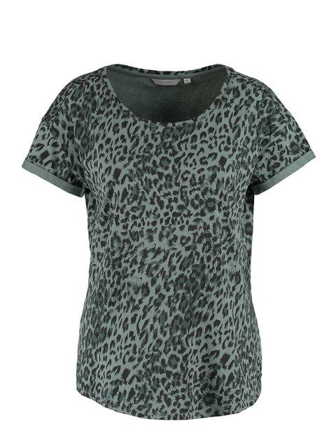 T-shirt Image PI700860 women