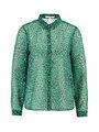 blouse Garcia GE900109 women
