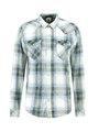 overhemd Garcia B91234 men