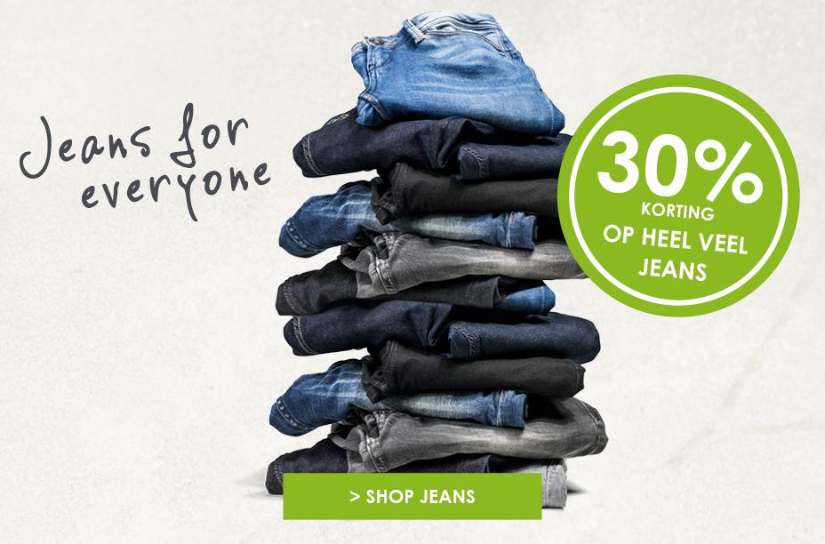 JC-1-Homepagebanner-928x612-Jeans.jpg