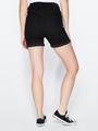 yezz lilly short slim fit black used