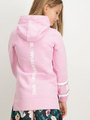 sweater Garcia V82661 girls