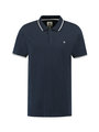 polo Garcia GS910311 men