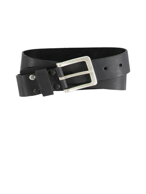 riem Petrol 445210 men