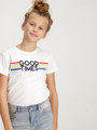 T-shirt Garcia A92401 girls
