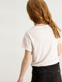 T-shirt Garcia B92602 girls