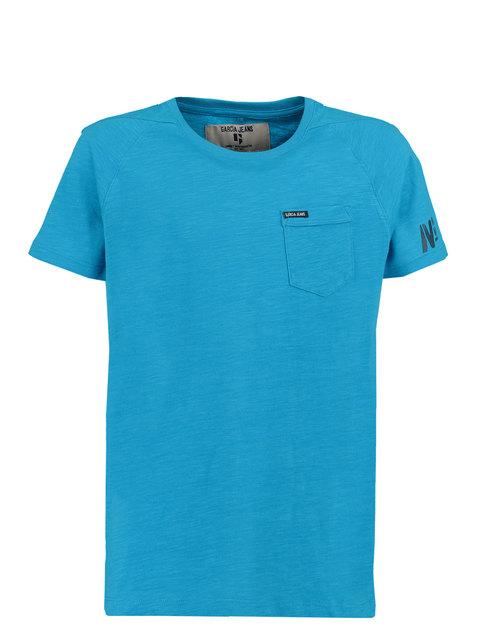 T-shirt Garcia M83408 boys