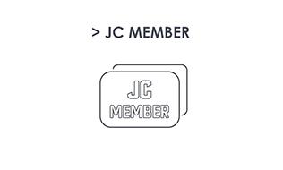 JC Member