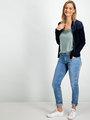 jeans Garcia B90311 women