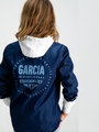 overhemd Garcia A93431 boys